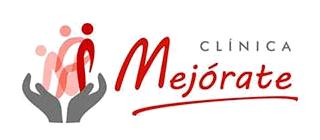 Clinica Mejorate