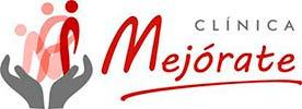 Clínica Mejórate
